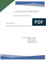Sueldos y Beneficios en El Ecuador.pdf
