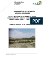 FTP_DREN_CASCAJAL_GSS.docx