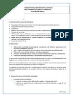 GFPI-F-019 Guia de Aprendizaje # 1 soberania l (1).docx