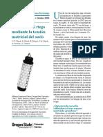 Control riego.pdf