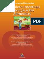 cr_microbiota_alergia_33115.pdf