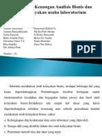 Kelompok 1 (Bisnis).pptx