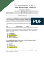 EXA-2016-2S-F╓SICA I-11-2Par.pdf