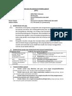 RPP Desain Multimedia Interaktif KD3 (Ganjil) XII