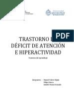DÉFICIT DE ATENCIÓN.docx