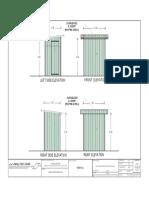 TEMFACIL-Layout1.pdf