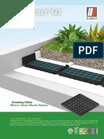 VD60a.pdf