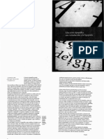 Galvez Pizarro-ET.pdf