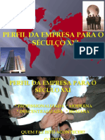 PERFIL_DA_EMPRESA_DO_SECULO_XXI.ppt