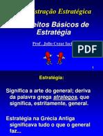 2o.Bim_-_Conceitos_Basicos_da_Estrategia.ppt