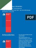 2. . Recursos apoyo docente.pptx