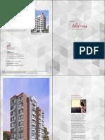 124145731O-1523480705-shakti_unicus_brochure
