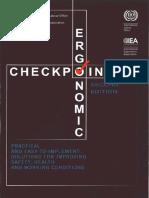 Ergonomic Checkpoint.pdf