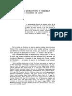 26028-Texto del artículo-26047-1-10-20110607.PDF