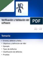 U5.1.1 Verificación y Validación .pdf