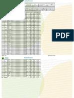 02.Seguridad social Febrero 2019.pdf