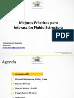 ponencia_39114161535.pdf