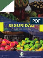 Seguridad Alimentaria Leyes Colombia