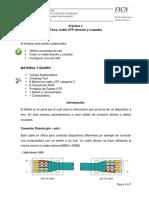 Guia_1_UTP Directos y Cruzados
