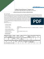 OG-20-9906-1806-00039107UP25Y1732.pdf