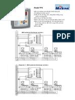 HDSU-20MIKRO-20PFR-20120