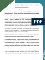 act2.pdf