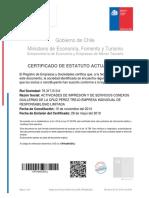CR1KpKbUDILJ.pdf