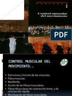 Control Muscular Del Movimiento2 - Copia
