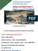 Metalurgia Ext.1 2019 i