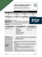ALGEBRA_INTERMEDIA.pdf