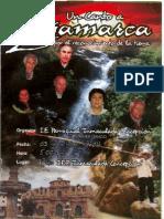 Un Canto a Cajamarca