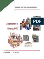Hvac a Basico 2_contaminantess