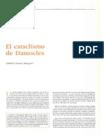 cataclismo gabriel.pdf