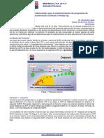 consider (1).pdf
