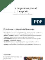 Medios empleados para el transporte.pdf