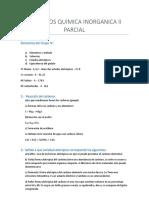 inorganica2.1