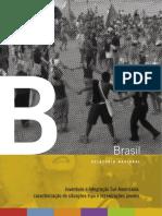 circulação ~ referencias para vida.pdf