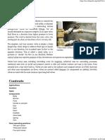 1 PDFsam Valve