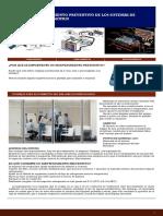 manual-de-mantenimiento-preventivo-de-los-sistemas-de-climatizaciòn-automotriz.docx
