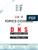 DNS LINK January 2018 to May 2019.pdf