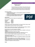 A4_Ejercicio_Practico_2 (2)