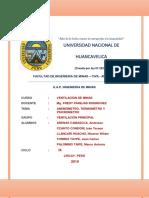 TRABAJO DE VENTILACION-VENTILACIÓN PRINCIPA 03.pdf
