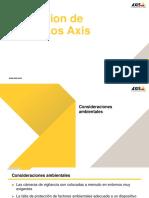 04_ppt_Instalacion_es_0119.pdf