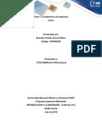 Tarea 1 - Fundamentos de Ingeniería_Brandon Gacia_1090493838