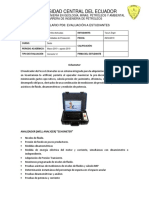 consulta - 12.docx