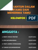 PPT KEL 3 (A).pptx