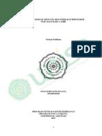 RINGKASAN PENELITIAN_Nuli Nuryanti Zulala.pdf