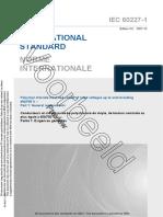 IEC 60227-1.pdf