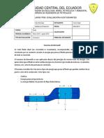 consulta - 4.docx