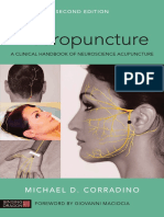 Neuropuncture a Clinical Handbook of Neuroscience Acupuncture Second Edition (1) (1)